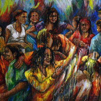 phagwafestivals